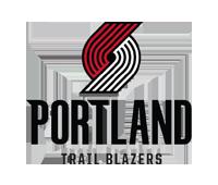 Portland Trailbrazers