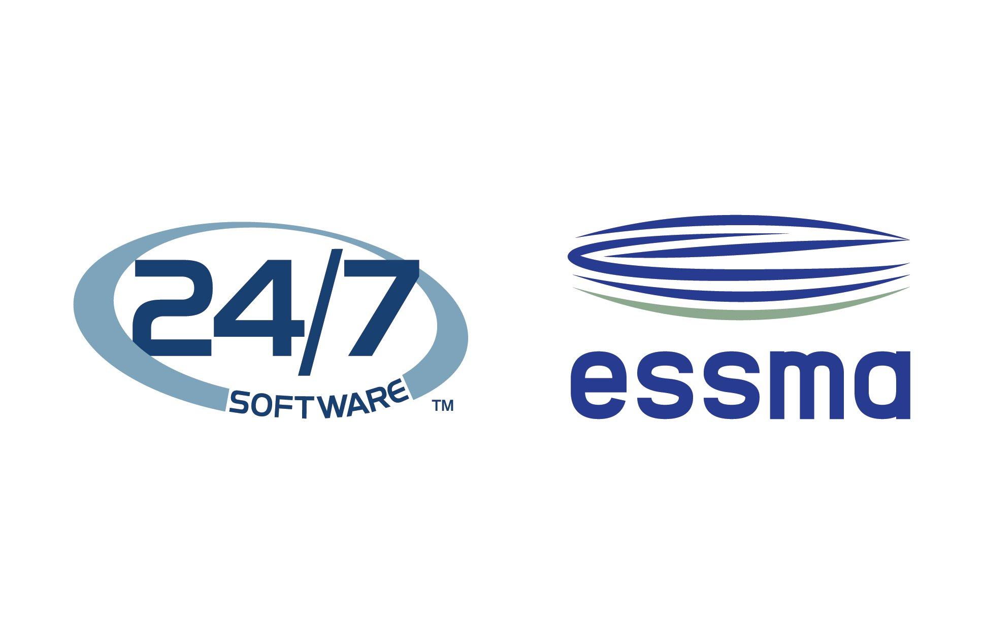 247 Software Becomes an Essma Stadium Partner-01