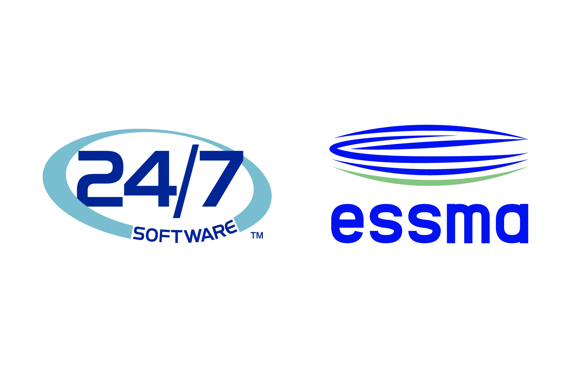 24/7 Software Becomes an ESSMA Stadium Partner