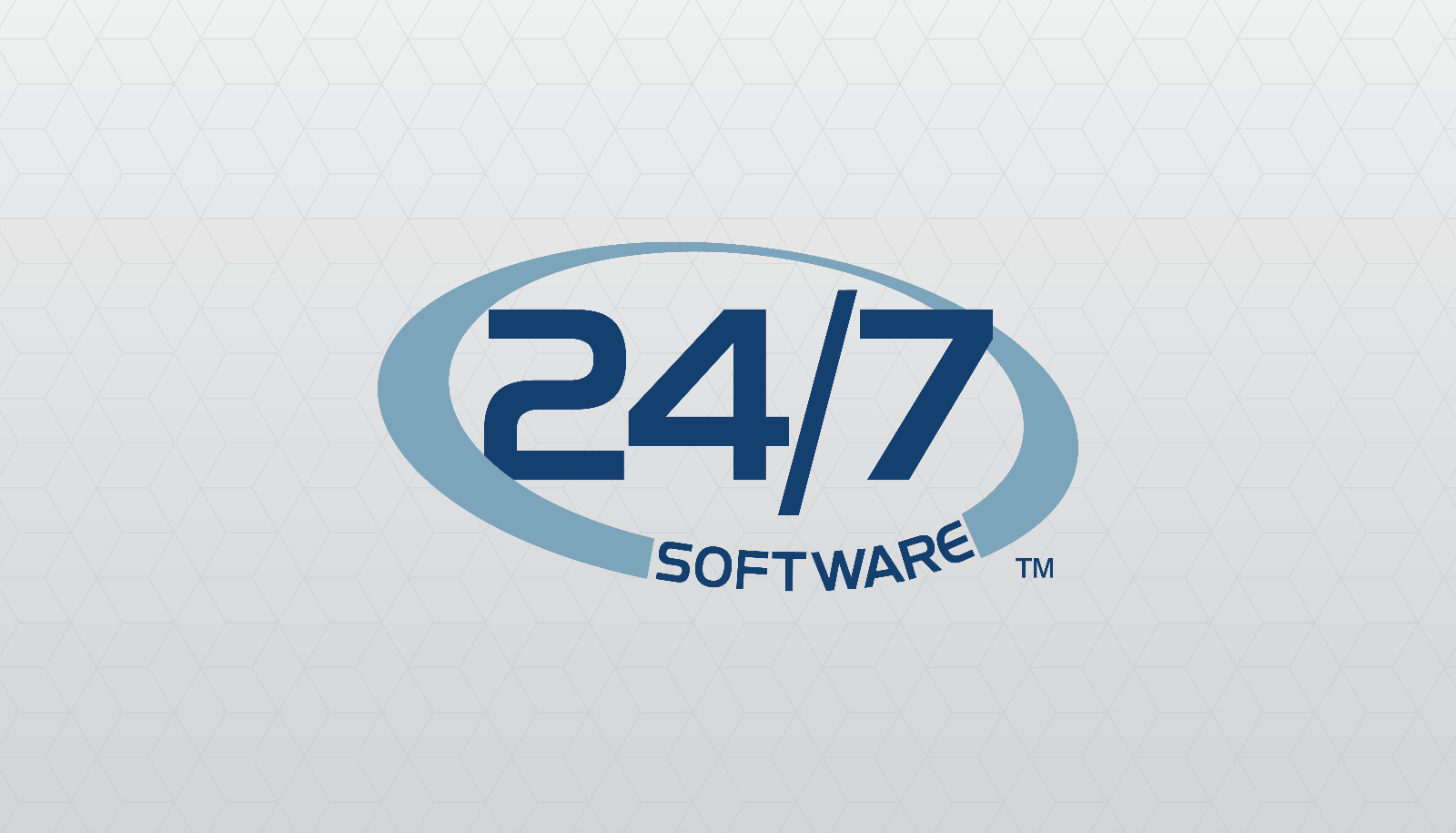 247 Software Feature