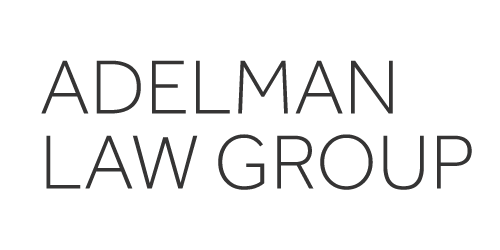 Adelman Law Group
