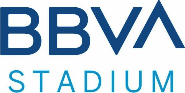 BBVA Stadium