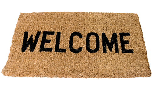 Blog-Welcome-Mat
