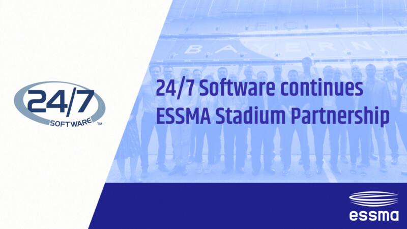 ESSMA Stadium Partnership