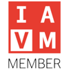 IAVM Member