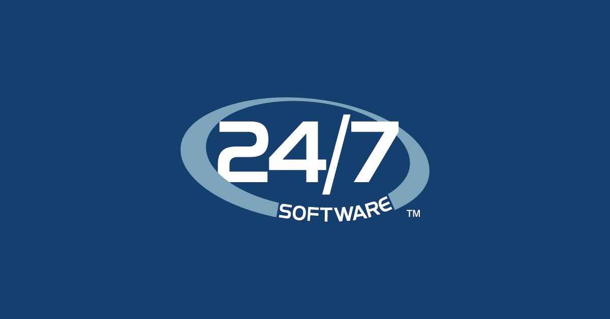 247 Logo COVID-19 News