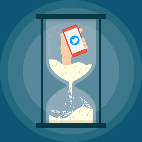Optimze IMS with Social Media