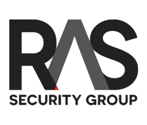 RAS Security Group