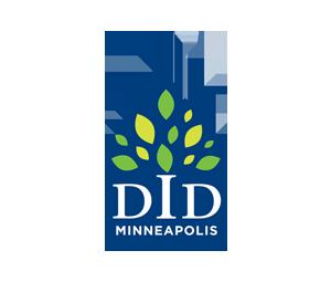 Minneapolis DID