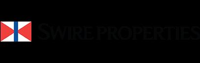 Swire Properties, Inc.
