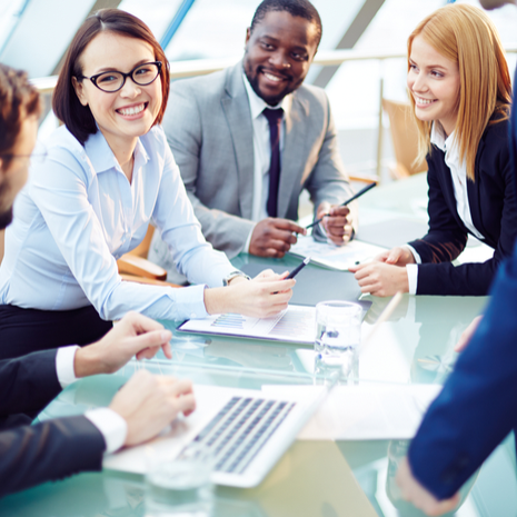 4 Ways to Improve Communication Across Departments at Your Property
