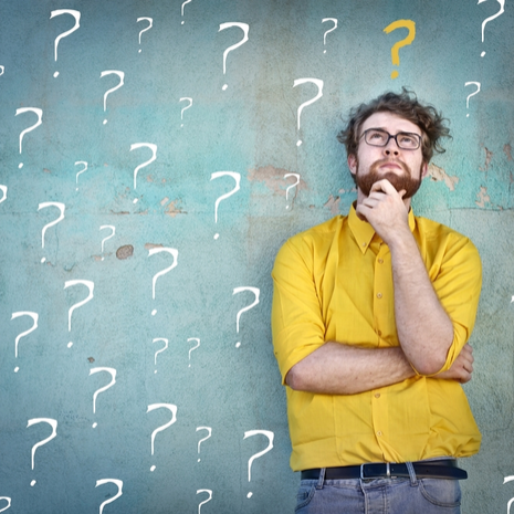 9 Questions You Need to Ask When Choosing Your CMMS