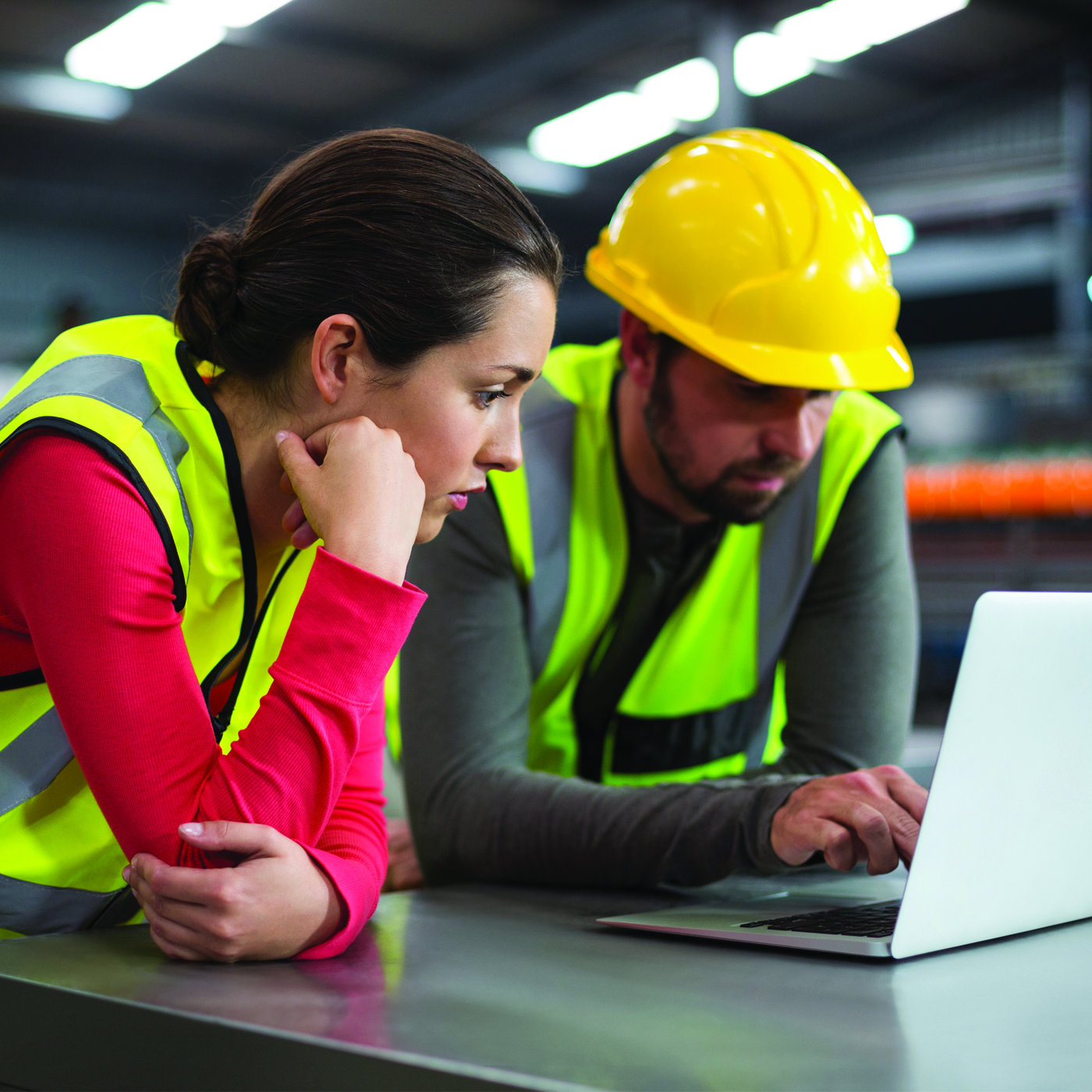The 7 Ways Preventive Maintenance Software Reduces Downtime