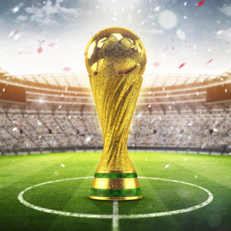 How World Cup-Worthy Properties Employ Proactive Operations