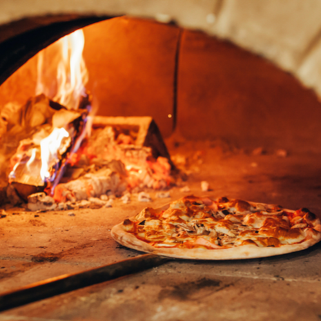 Pizza Physics: Why a Methodology Creates the Best Results for Operations