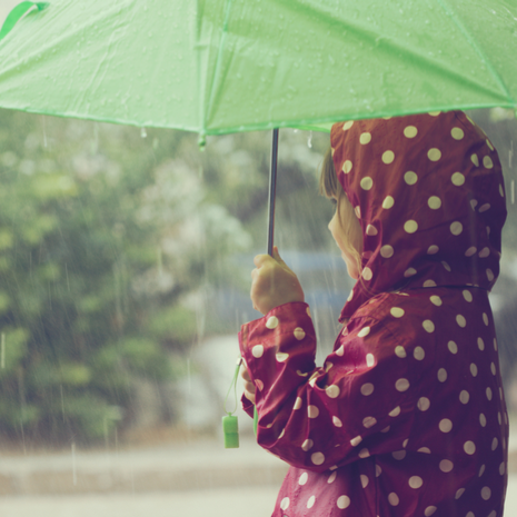 How to Be a Weather-Ready Property This Summer