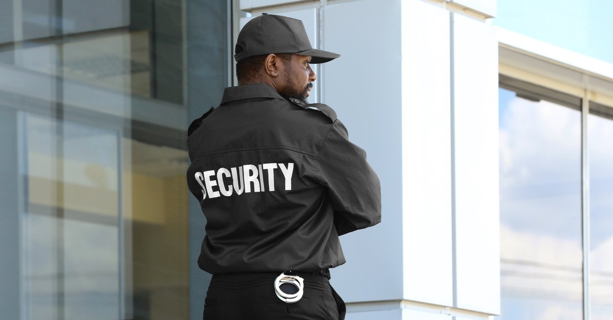How to Choose Incident Management Software for Physical Security Operations
