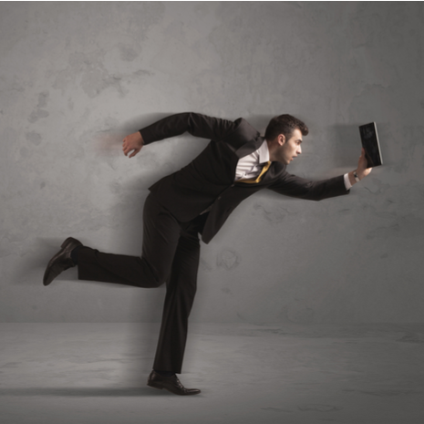 The Hard Truth About Real-Time Communications