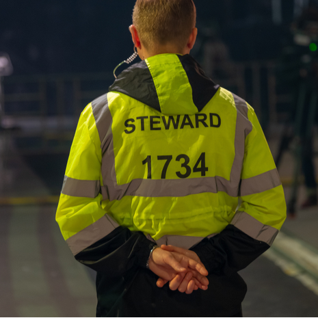 3 Sure-Fire Methods for Being an Effective Steward of Safety
