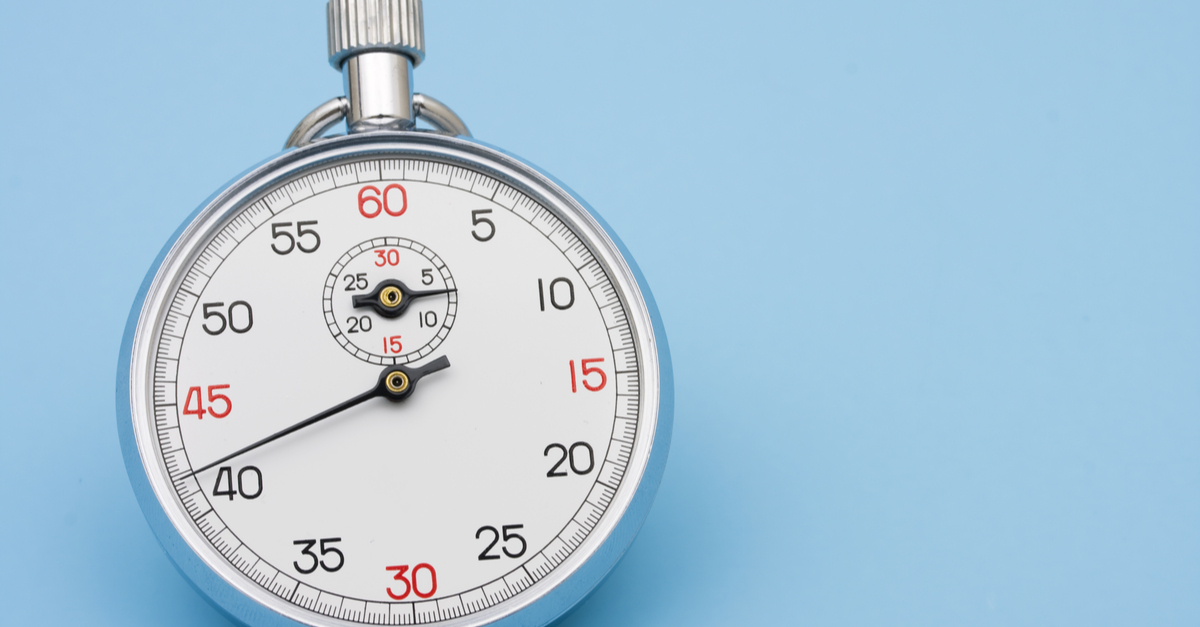 4 Distinct Reasons Why Response Times Matter at Your Property