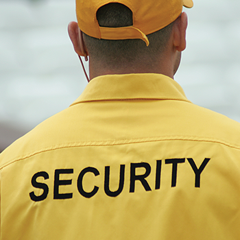 3 Ways to Be a Successful Steward of Safety