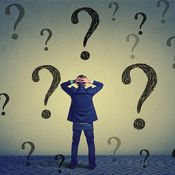 Choosing a CMMS: 8 Questions You Need to Ask