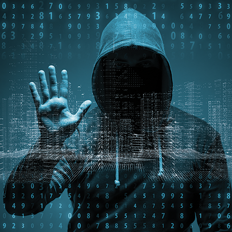 Prevent Criminals From Cracking Your Proactive Operation