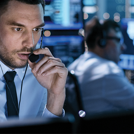 2 Must-Know Software Solutions for Professional Security Services Operations