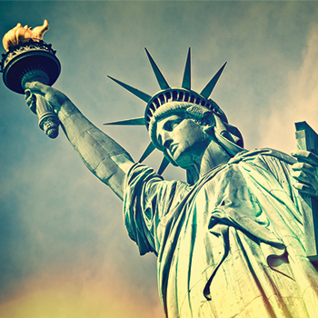 How to Avoid an Unplanned Outage Like the Statue of Liberty's