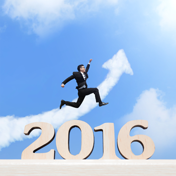 business-man-jumping-in-air-over-2016