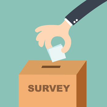 hand-putting-2015-safety-and-security-survey-results-into-box