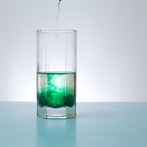 palcohol-poured-into-glass