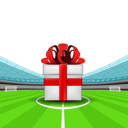 stadium-managers-tools-for-christmas
