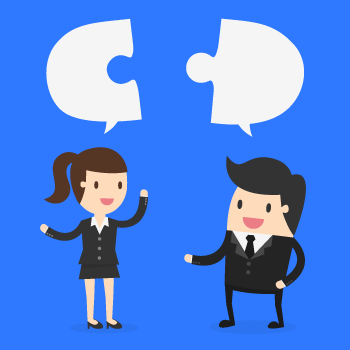two-business-people-with-improved-communication-talking-1