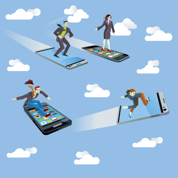 venue-managers-surfing-on-incident-management-mobile-apps-amongst-clouds-1