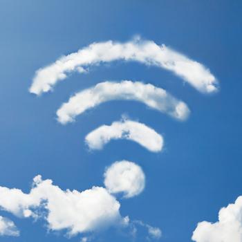 wi-fi-cloud-shape