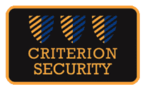Criterion Security