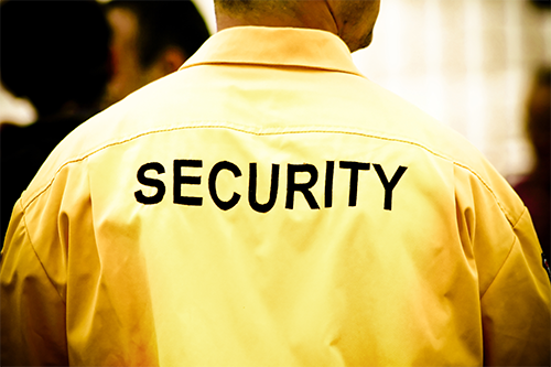 world-cup-security
